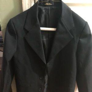 Other - Boys size 10 suit jacket